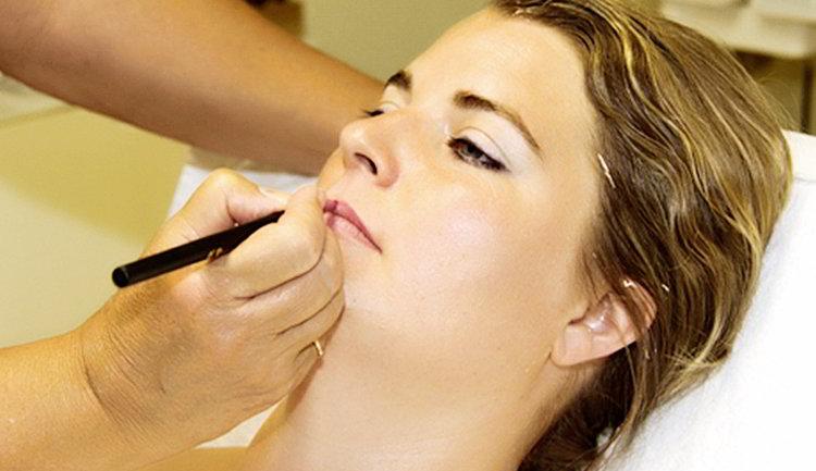 Kosmetik Schrade - Wellness
