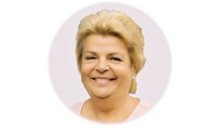 Julia Schrade